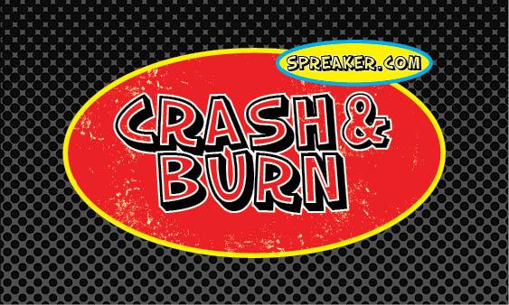 crashburn